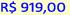 Cadeiras menor preço  promoção longarina secretária  executiva 5 lugares